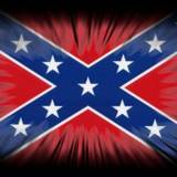 Free Redneck Wallpapers