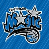 Orlando Magic Wallpapers