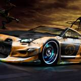 Cool Sport Cars Wallpaper