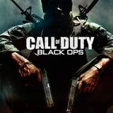 Call Of Duty Wallpaper HD