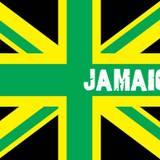 Jamaican Wallpaper