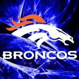 Denver Broncos Backgrounds