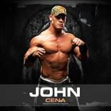 John Cena Wallpaper For Computer