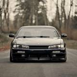 Nissan S14 Wallpapers