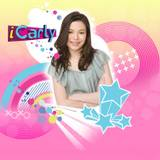 Icarly Backgrounds
