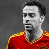 Xavi HD Wallpapers