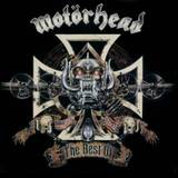 Motörhead Wallpapers