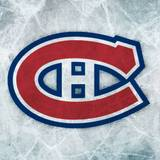 Montreal Canadiens Wallpaper