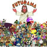 Futurama Wallpapers