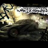 Nfs Most Wanted BMW Wallpapers