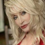 Dolly Parton Wallpaper