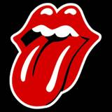 Rolling Stones Tongue Wallpapers
