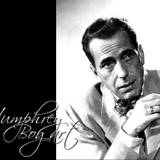Humphrey Bogart Wallpaper