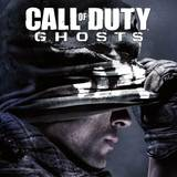 Call Of Duty Ghost Wallpapers