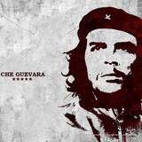 Free Che Guevara Wallpapers