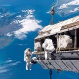 NASA Wallpapers