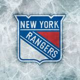 New York Rangers Wallpapers