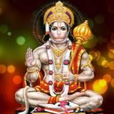 Lord Hanuman Ji Wallpapers