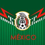 Mexico Futbol 2016 Wallpapers