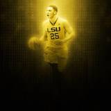 Ben Simmons Wallpapers