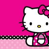 Hello Kitty 2016 Wallpaper