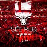 Chicago Bulls Wallpaper HD 2017
