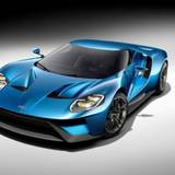 Sports Cars Wallpapers 2017