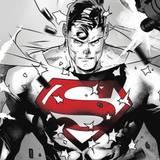 Superman DC Comics Desktop Wallpapers