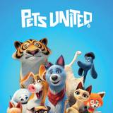 Pets United Wallpapers
