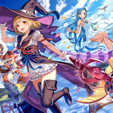 Granblue Fantasy The Animation Wallpapers