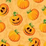 Cute Stuff Halloween Wallpapers