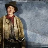 Billy The Kid Wallpapers