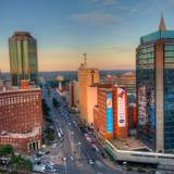 Harare Wallpapers