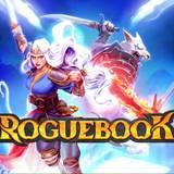 Roguebook Wallpapers