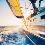 Sailing K Wallpapers