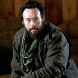 Kevin Durand Wallpapers