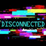 Disconnected Wallpapers