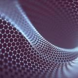 Graphene Wallpapers