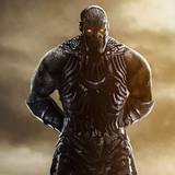 DC Extended Universe Darkseid Wallpapers
