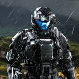 Halo ODST Armor Wallpapers