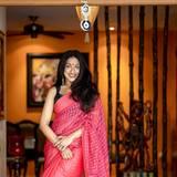 Rituparna Sengupta Wallpapers