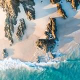 Byron Bay Wallpapers
