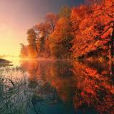 IPad Pro 4k Autumn Wallpapers