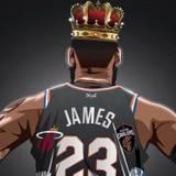 NBA Art Wallpapers