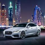 Jaguar Cars Wallpaper Desktop