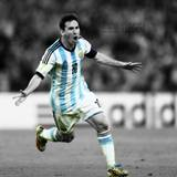 Messi Argentina Wallpapers