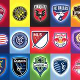 MLS Wallpapers