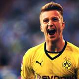 Reus Wallpapers
