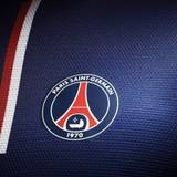 Paris Saint-Germain F.C. Wallpapers