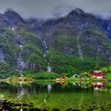 Norway Wallpapers